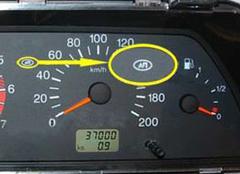 Диагностика автомобиля ваз-2115